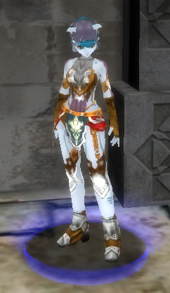 light-armor-set.jpg