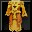 05-priest-robe-normal.jpg