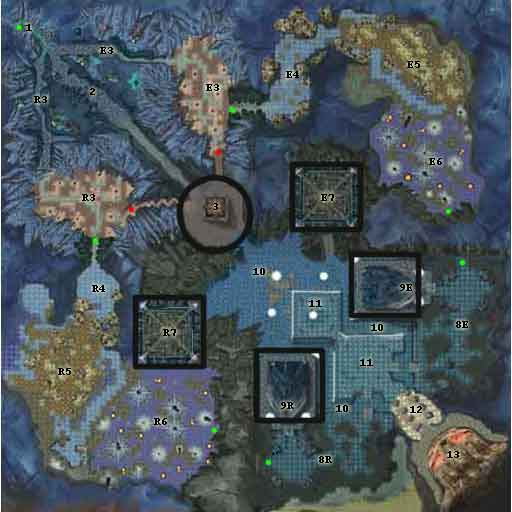 map-underworld-north.jpg