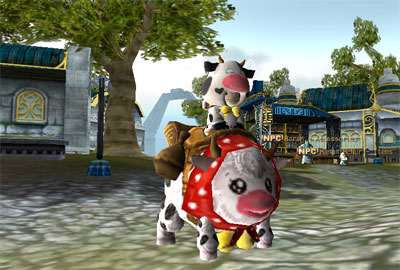 spotted-riding-pu-moo.jpg